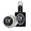 EastWing Grooming Co Beard Oil and Balm Gift Set