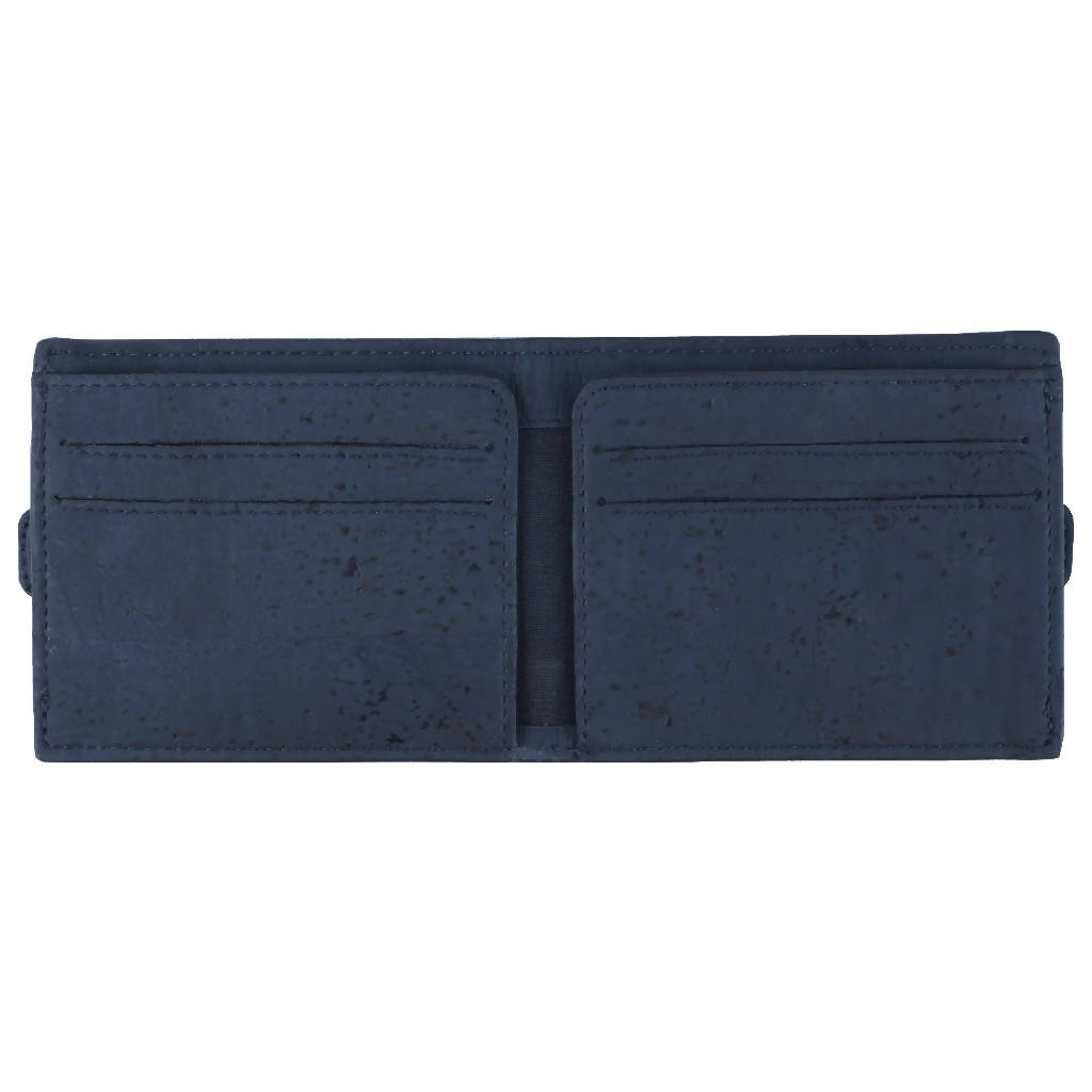 Arture Black Arden Wallet
