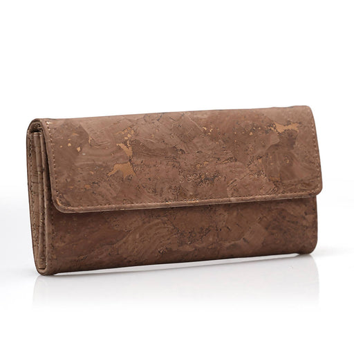 Tara Clutch - Copper Glaze