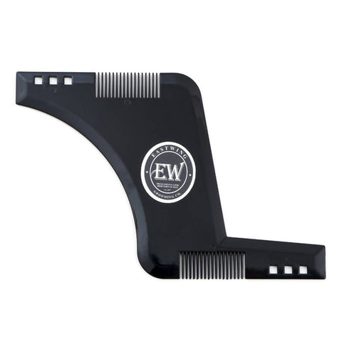 EastWing Grooming Co Beard Shaping Tool