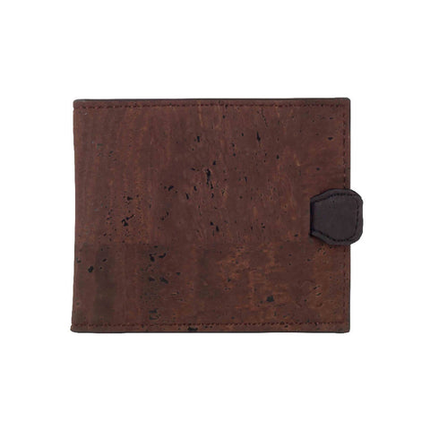 Arture Brown Arden Wallet
