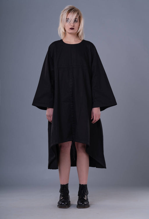 Anagenesis - Strand Dress Plain