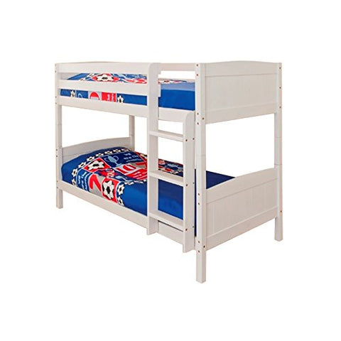 Kids & Youth Beds – Josef\'s Furniture