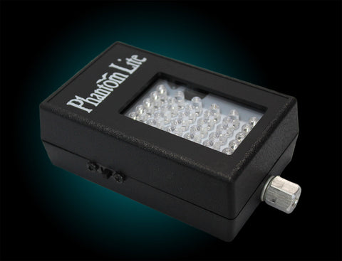 Phantom Lite Full Spectrum Flood Lite Illuminator