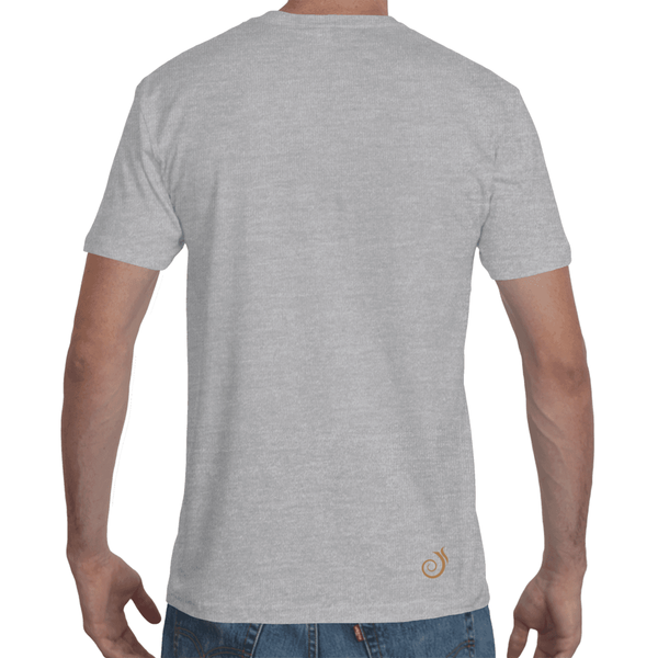 Jim Krause :: Premium Fit Men's Short Sleeve T-shirt