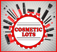 Cosmetic Lots
