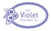 THE VIOLET CHOCOLATE CO.
