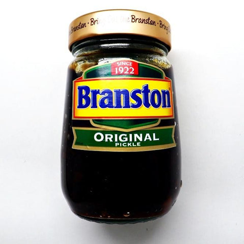 Branston---Small-Chunk-Pickle