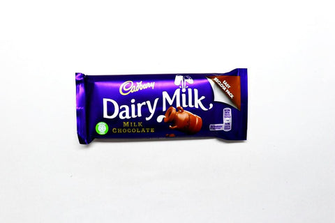 Dairy-Milk-Original