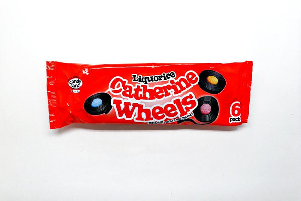 Liquorice-Catherine-Wheels