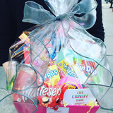 Gift Baskets-[Flavour]-The Candy Bar