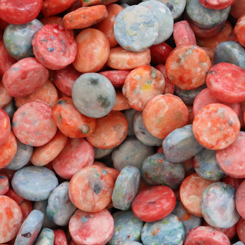 Gum Chews - Pick'n'Mix - The Candy Bar Toronto
