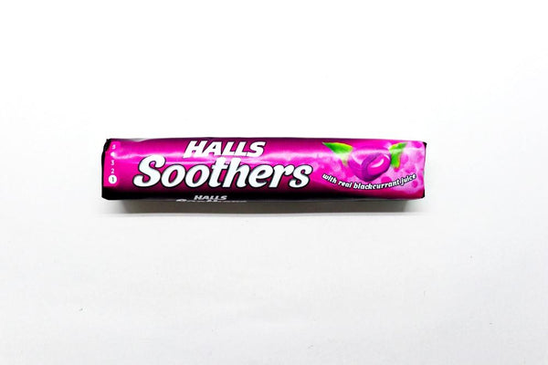 Halls-Blackcurrant-Soothers