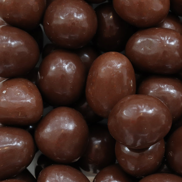 Milk Chocolate Covered Jujubes - Pick'n'Mix - The Candy Bar Toronto