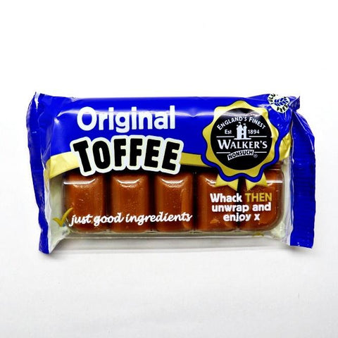 Walker's---Original-Toffee