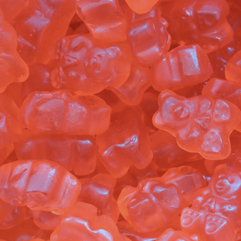 Watermelon Gummi Bears - Pick'n'Mix - The Candy Bar Toronto