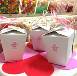 Hershey's Kisses-[Flavour]-The Candy Bar