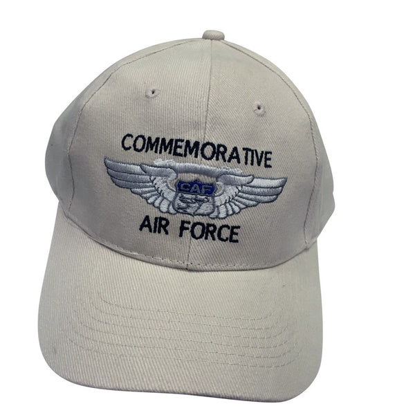 CAF Ball Cap - CAF Gift Shop - 1