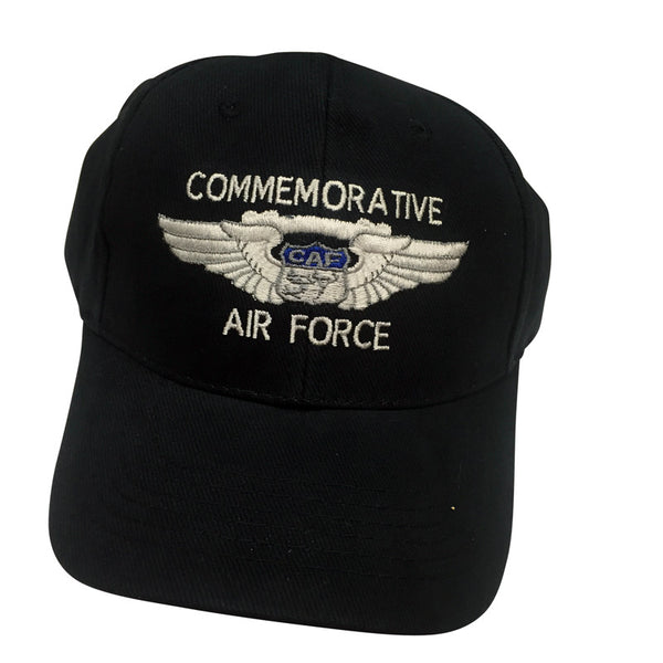 CAF Ball Cap - CAF Gift Shop - 3