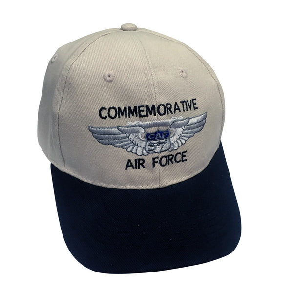 CAF Ball Cap - CAF Gift Shop - 4