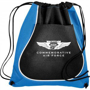 CAF Backpack