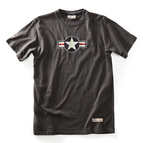 Red Canoe USAF T-Shirt