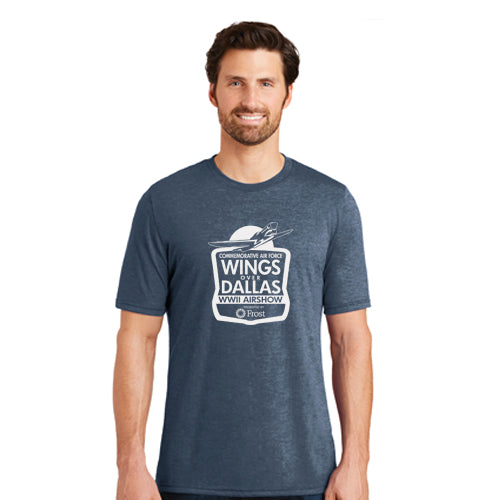 Mens WOD T-Shirt