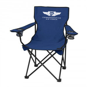 CAF Travel Chair