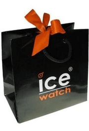 ICE-WATCH ICE-WATCH 016305