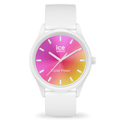 ICE WATCH Montre ICE WATCH ICE solar power Sunset California Femme 018475