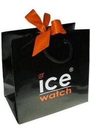 ICE-WATCH Montre ICE-WATCH ICE STEEL Homme en Acier 015775
