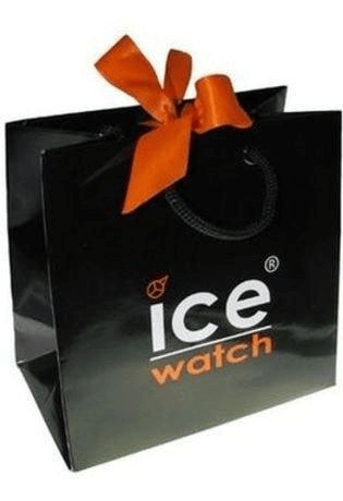 ICE WATCH Montre ICE WATCH ICE steel Mesh blue en Acier Milanais 017667
