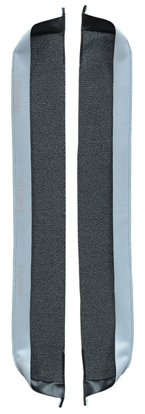 1961-1963 Ford Thunderbird Inserts Flooring [Door Panel]