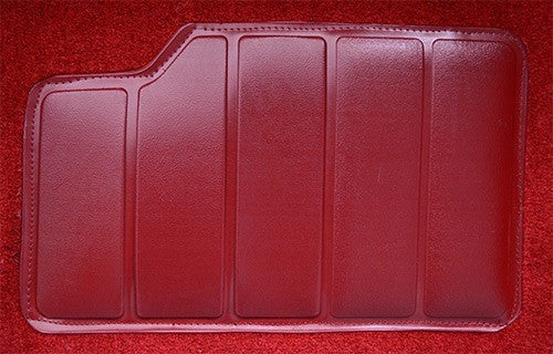 1979-1985 Mazda RX-7 2 Seater Coupe Complete Flooring [Complete]