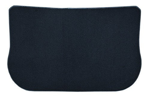 1981-1988 Chevrolet Monte Carlo Trunk Flooring [Lid Cover]