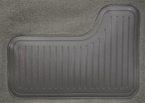 1977-1978 Buick Estate Wagon 4 Door Rear Wheel Drive Flooring [Complete]