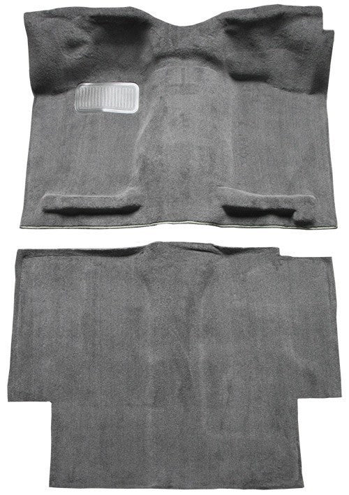 Nissan Pickup Flooring Sets