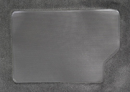 hi NEW Molded Carpet Reg Cab with 6 Tunnel Complete Ford F-100 1961-1964