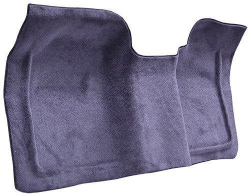 1988-1998 Chevrolet C3500 without Floor Shifters Flooring [Coverall]