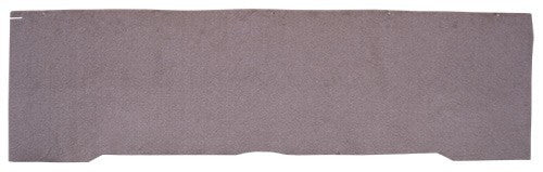 1988-1998 Chevrolet C3500 Rear Cab Flooring [Wall]