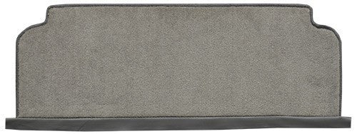 1983-1994 Chevrolet S10 Blazer  Flooring [Fold Downs]