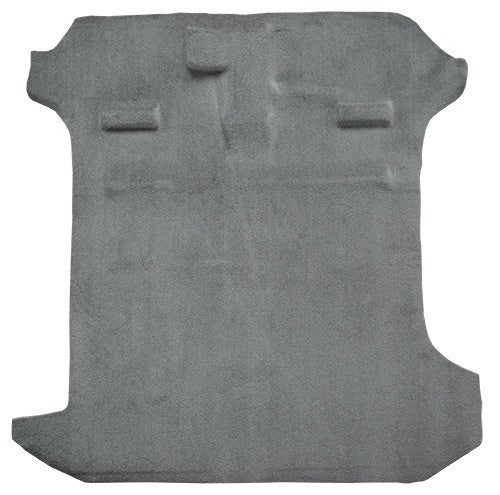 1993-1998 Jeep Grand Cherokee  Flooring [Cargo Area]
