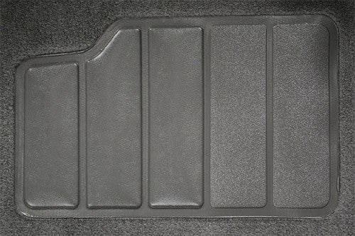 1993-1998 Jeep Grand Cherokee Complete Flooring [Complete]