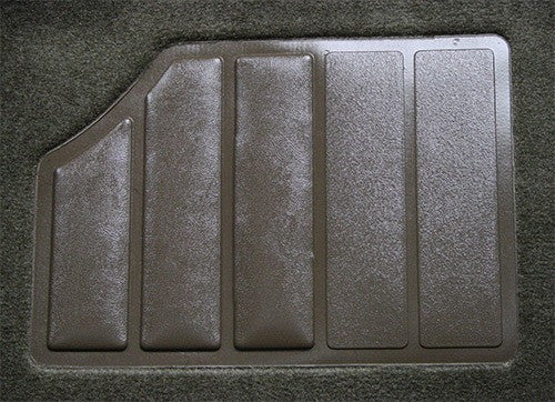 1994-2001 Acura Integra 2 & 4 Door Flooring [Complete]