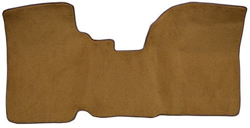 1994-2001 Dodge Ram 1500  Flooring [Coverall]