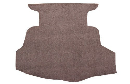 1995-1999 Mitsubishi Eclipse GST or GS Coupe Fwd Flooring [Cargo Area]
