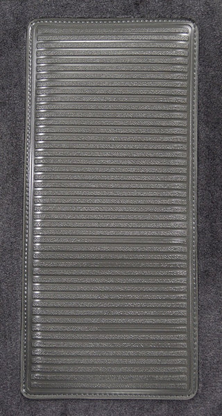 1996-2002 Chevrolet Express 3500  Flooring [Passenger Area]
