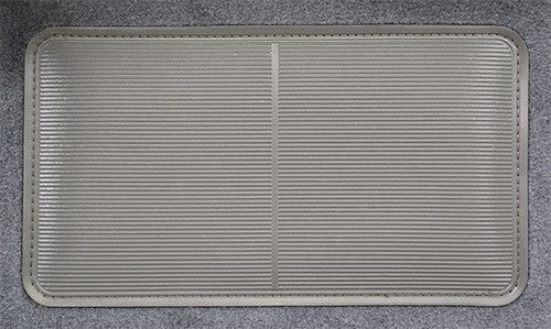 1996-2002 Toyota 4Runner 4 Door Flooring [Passenger Area]