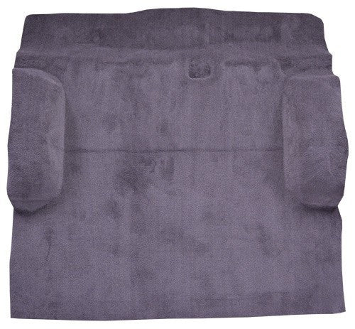 1999-2000 Cadillac Escalade 4 Door Flooring [Cargo Area]