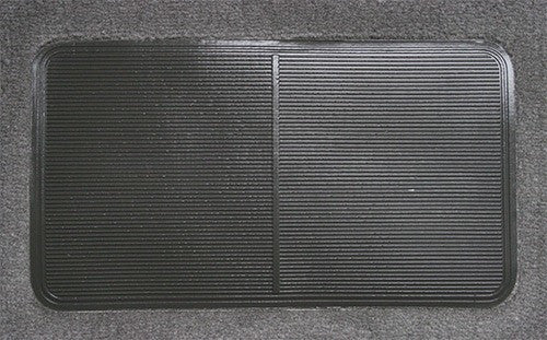 2002-2006 Cadillac Escalade EXT Crew Cab Pickup 2 & 4WD Flooring [Complete]